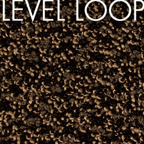 Header carpet levelloop castleton and carmel s 1 source for What is the best carpet for stairs high traffic