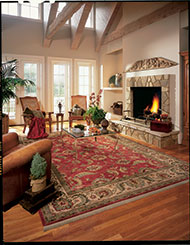Hardwood Care Indianapolis And Carmel In Hardwood Floor Company
